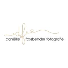 website Danielle Fassbender