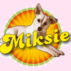 website miksie