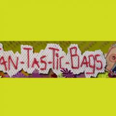 webwinkel fan-tas-tic-bags