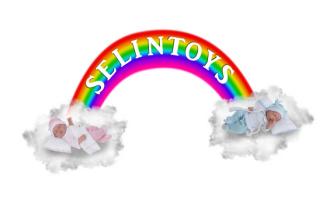 webwinkel selintoys - speelgoedwinkel
