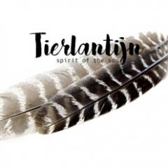 webwinkel tierlantijn.net