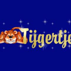 webwinkeltje tijgertje