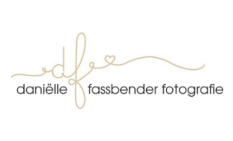 website danielle fassbender