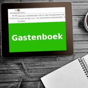 gastenboek-voor-webshop-png