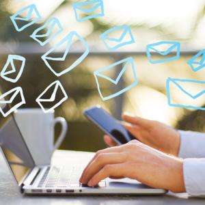 webwinkel-mailinglist-nieuwsbrief-png