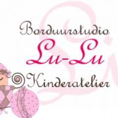 webwinkel borduurstudio lulu