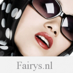 dameskleding tweedehands Fairys