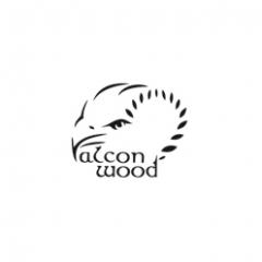 webwinkel falcon wood