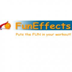 webwinkel funeffects