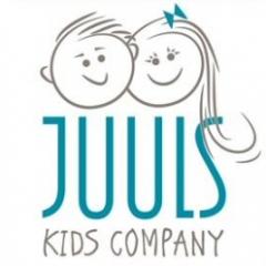 webwinkel juuls kids company