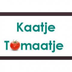 webwinkel kaatje tomaatje