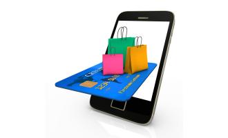 begin nu je eigen online shop