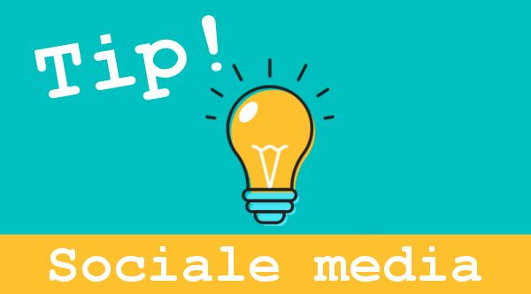 social-media-webwinkel.jpg