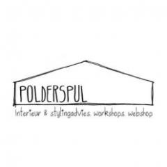webwinkel polderspul