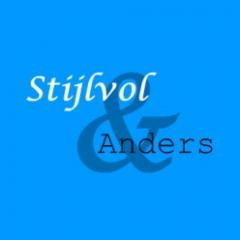webwinkel stijlvol en anders