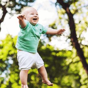 Tweedehands Babykleding.Babykleding Tweedehands Winkeltjes Net Webwinkels