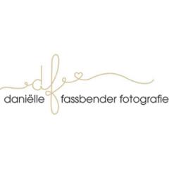 fotografie, fotograaf