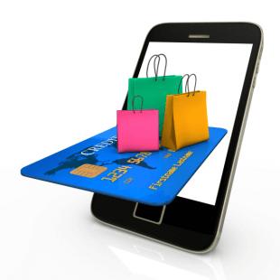 webshop-beginnen-winkeltjesnet
