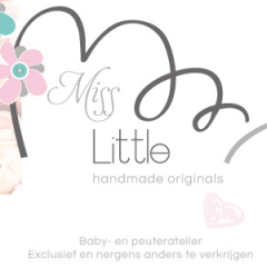 atelier miss little