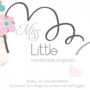 atelier miss little