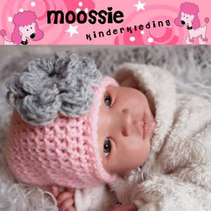 Webwinkel Babykleding.Baby En Peuter Winkeltjes Net Webwinkels