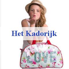 webwinkel het kledingrijk