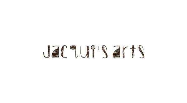 jacquis arts handgemaakt