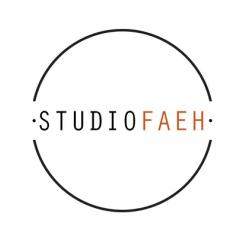 sieraden StudioFAEH