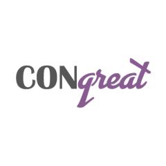 afbeelding conqreat creatief