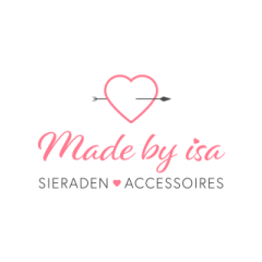 webwinkel madebyisa