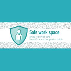 afbeelding safeworkspace