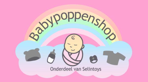 afbeelding babypoppenshop logo