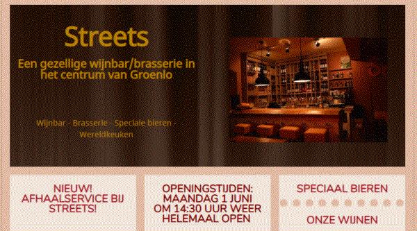 afbeelding bestel online bij wijnbar streets