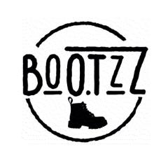 bootzz