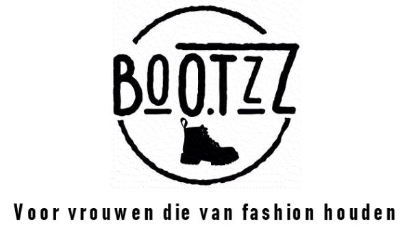 Bootzz.com – nieuwe webwinkel