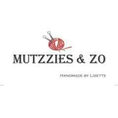 webwinkel-mutzzies