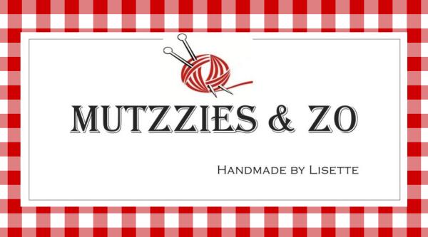 Mutzzies & Zo – nieuwe webwinkel