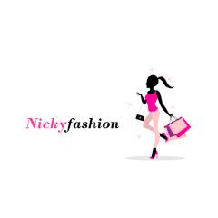 nickyfashion