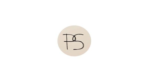 Vernieuwde website en webwinkel Polderspul