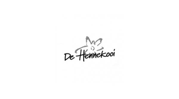 Nieuwe webwinkel: De Hennekooi